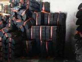 推荐硬杂木块-沥青漆垫块 管道垫木、保温垫木华英供应商