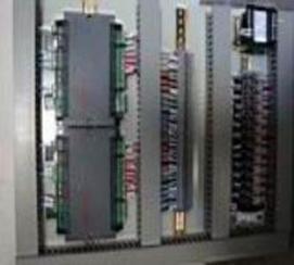 供应DDC控制箱
