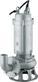 65WQ25-15-2.2不锈钢污水泵
