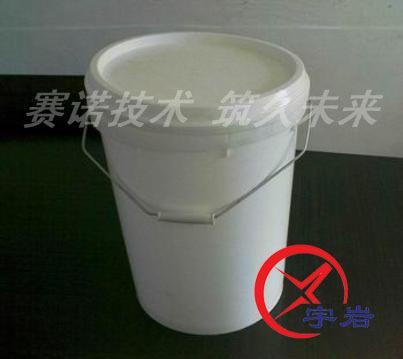 YY-31水基丙烯酸密封剂防尘剂