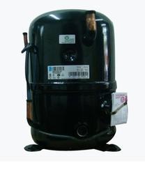 泰康压缩机RK5450Y 制冷空调