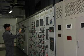 沈阳消防电气检测如何收费