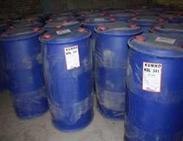 供应泰国1号天然橡胶