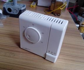江森TC-8903-1152-WK比例积分温控器以及替代型号供应