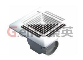 管道式换气扇—浙江聚英风机工业