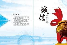 江苏常州无锡HDPE排污管(拖拉管)厂家批发