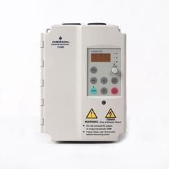 艾默生变频器EV1000-4T0007G