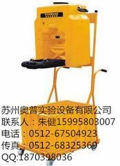 成都便携式洗眼器,南充移动式3洗眼器,紧急洗眼器8203;