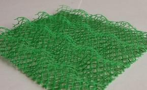 邢台市三维植被网垫