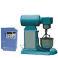 YRSJ-5L水泥乳化沥青兼容性搅拌机