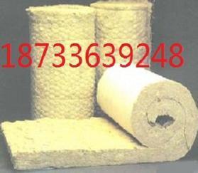 優質巖棉氈生產廠家