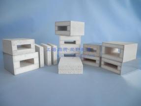 TRX6暖通兼防排烟型玻镁复合风管