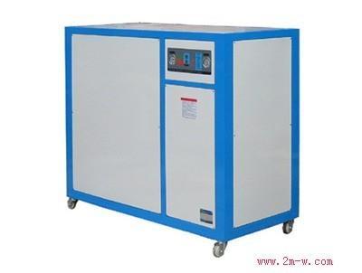 工业冷却机,冷冻设备