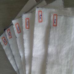 供应自贡嘉海透水土工布-100g土工布生产施工