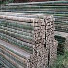 长期生产批发供应优质竹跳板、竹片、楠竹、菜竹杆