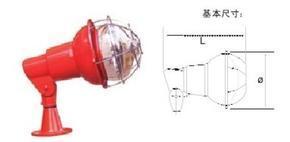 CXTG64高效节能反射型投光灯