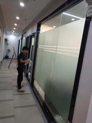 兴世嘉   贵阳银行防爆膜批发 专业上门施工贴膜可包工包料
