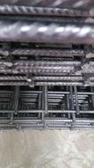 盘条钢筋网|粗丝钢筋网|钢筋网产品型号