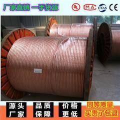 买铜覆钢绞线找那个厂家实惠 克雷安专业厂家