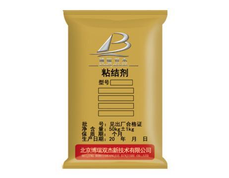 供应Z5型粘结剂(金鹰粉)——Z5型粘结剂(金鹰粉)的销售