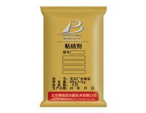 供应Z5型粘结剂(金鹰粉)――Z5型粘结剂(金鹰粉)的销售