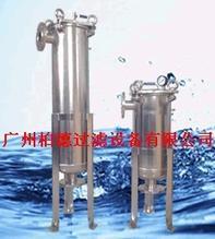 广州袋式过滤器-广州除油过滤器-广州润滑油过滤器