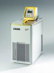 LAUDA劳达 RA8加热制冷循环器