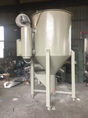 LSHG系列不锈钢混合干燥机  混合和干燥一次性完成
