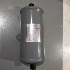 原装开利中央空调维修配件00PPG000012800过滤器