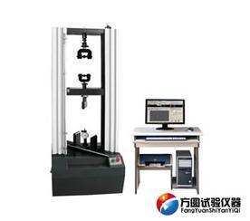 人造刨花板压力检测设备