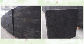 江苏各地区价格最优的发泡陶瓷保温板