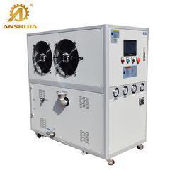 工业冷冻机,苏州冷水机,昆山冷水机维护