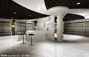 哈尔滨政府机关事业单位文化设计建设13552625547哈尔滨部队廉政文化展览设计建设策划施工布展公司