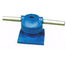 现货供应QL0.5-50T螺杆式启闭机|定做大中型铸铁闸门|钢制闸门等水利机械