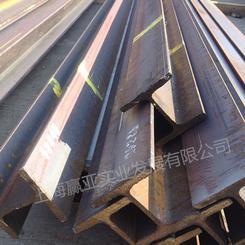 欧标H型钢理算表,HE260B欧标H型钢型号尺寸