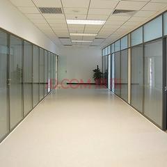 青岛玻璃隔断,黄岛玻璃隔断,胶南玻璃隔断,开发区玻璃隔断