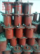 供应YDF2-111-4 0.06KW阀门电动机