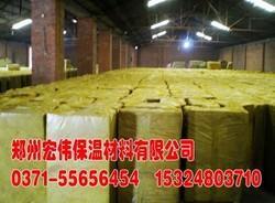 郑州岩棉板|河南岩棉板|河南岩棉板公司|郑州岩棉管价格|河南生产岩棉管的厂家