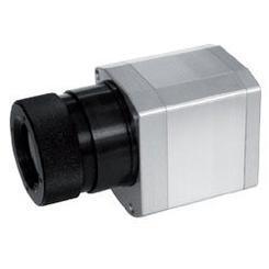 欧普士Optris PI450高分辨率红外热像仪