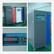 进口机床专用稳压器120KVA无触点稳压器