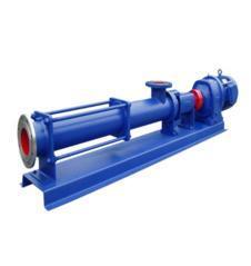 厂家直销供应G型螺杆泵