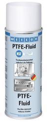 WEICON威肯PTFE-Spray 聚四氟乙烯����/PTFE干性��滑����