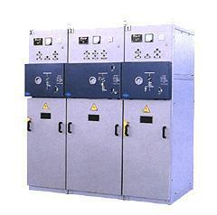 XGN15-12箱型交流金属封闭环网开关设备