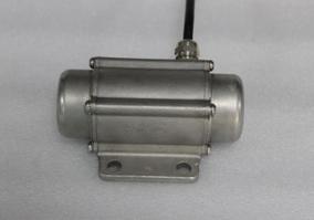 振动电机基本型号及基本特点
