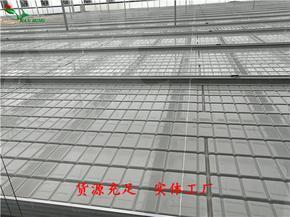 简述珠海潮汐灌溉苗床-汉明潮汐苗床-价格低-质量好