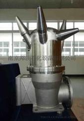 高效油品调和器