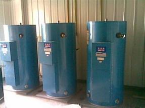 商用热水器(商用电热水器)