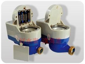 咸宁IC卡智能水表 咸宁干电池水表 咸宁水表厂