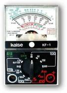 KF-1指针式模拟万用表