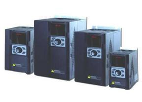 西驰XFC550矢量变频器